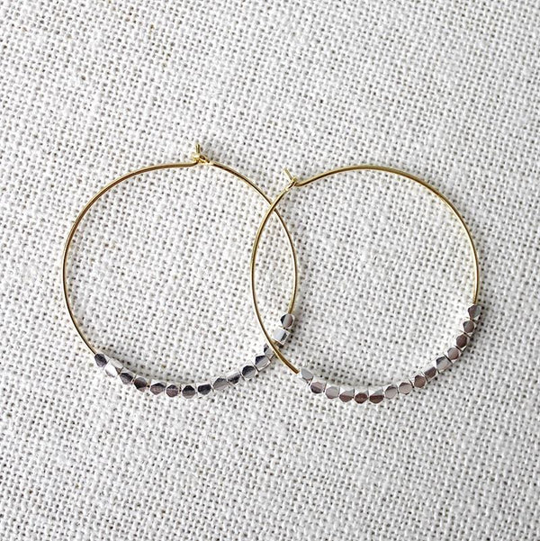 Charley (GF Hoops with St Slv Beads) 2.jpg