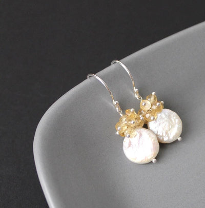 Raquel Earrings (Citrine) 1.jpg