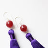 Amore (Purple with Red Agate) 6.jpg