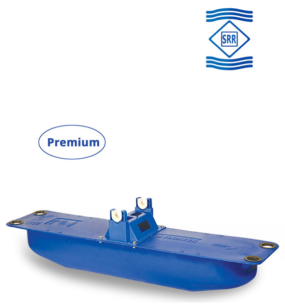 SRR Premium : Long Arm Aerator Float