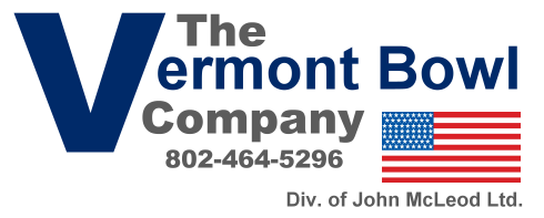 The Vermont Bowl Company