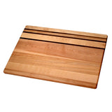 Yellow Birch Countertop cutting board