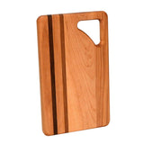Yellow Birch small cutting board
