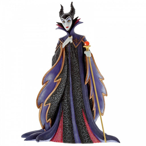Disney Showcase Collections: Maleficent Figurine