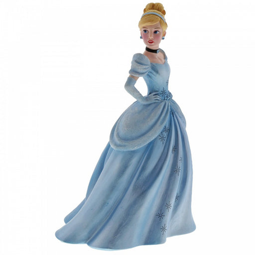 Disney Showcase Collection: Cinderella Figurine