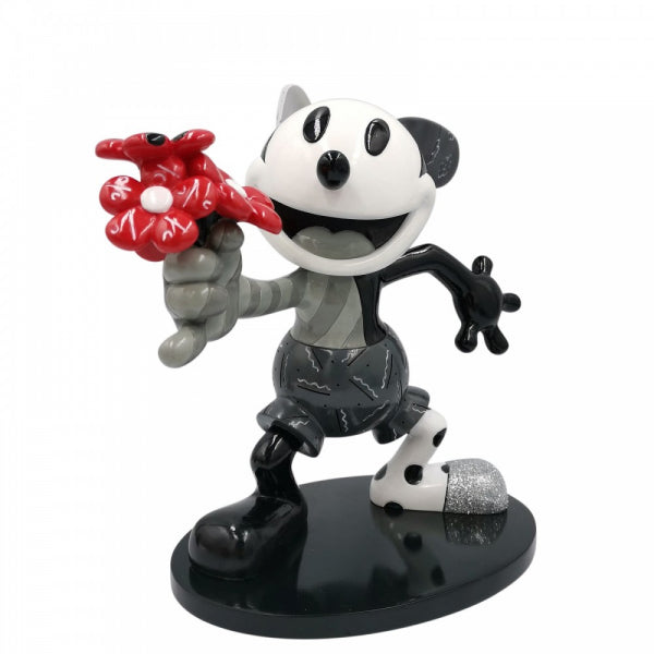 Disney Britto Collection: Oswald Figurine