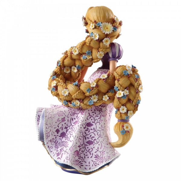Disney Showcase Collections: Rapunzel Figurine