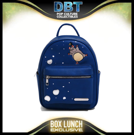 Spirited Away Boh the Baby Mini Backpack - BoxLunch Exclusive