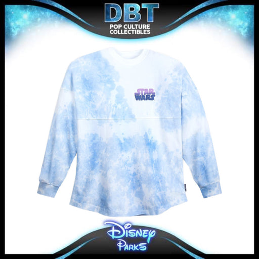 Star Wars - Cloud City Spirit Jersey - Adult