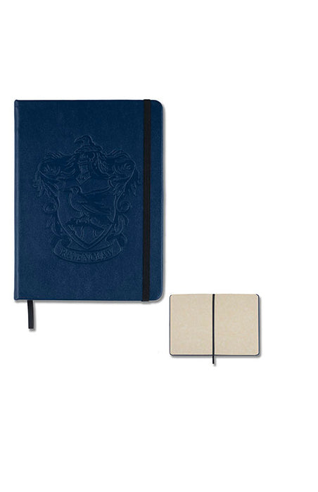 Universal Studios Harry Potter Ravenclaw Journal
