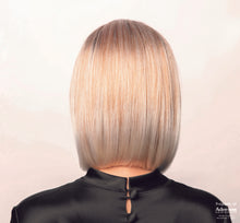 Load image into Gallery viewer, Cheyenne Wig - Hi Fashion