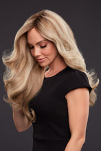 Load image into Gallery viewer, Kim RENAU EXCLUSIVE - Jon Renau Smartlace Human Hair
