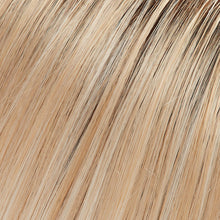 Load image into Gallery viewer, Jennifer RENAU EXCLUSIVE - Jon Renau Smartlace Human Hair