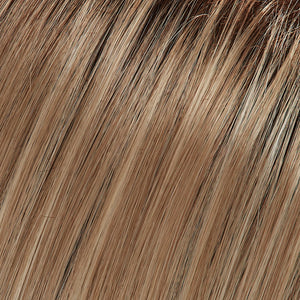 Carrie RENAU EXCLUSIVE - Jon Renau Smartlace Human Hair