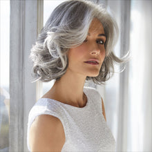 Load image into Gallery viewer, Amal Wig - Hi Fashion