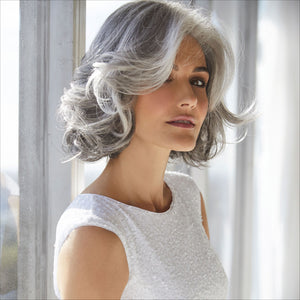 Amal Wig - Hi Fashion