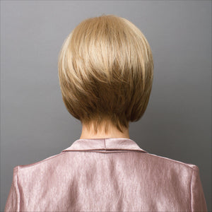 Audrey Wig - Hi Fashion