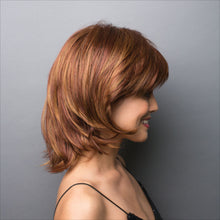 Load image into Gallery viewer, Bailey Wig - Hi Fashion