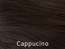 Load image into Gallery viewer, Medium TP Hair Enhancer - Hi Fashion