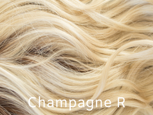 Load image into Gallery viewer, Modern TP Hair Enhancer - Hi Fashion