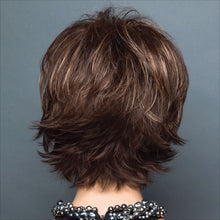 Load image into Gallery viewer, Coco Wig - Hi Fashion