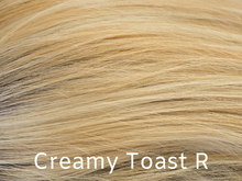 Load image into Gallery viewer, Reese Wig | Large Cap - Noriko