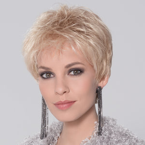 Coco  - Ellen Wille Hairpower