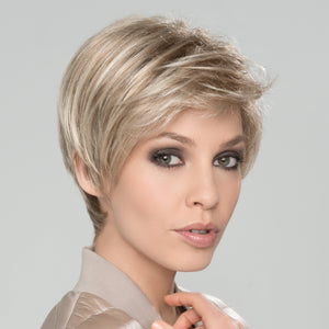 Ever mono wig - Ellen Wille Hairpower