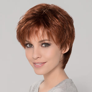 Ivy  - Ellen Wille Hairpower
