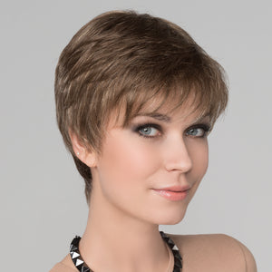 Liza Small Deluxe - Ellen Wille Hairpower