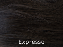Load image into Gallery viewer, Long TP Hair Enhancer - Hi Fashion