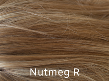 Load image into Gallery viewer, Nori Wig - Noriko