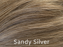 Load image into Gallery viewer, Samy Wig - Hi Fashion