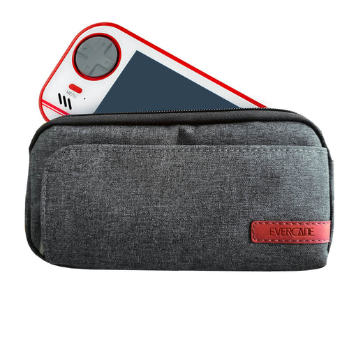 Evercade Carry Case