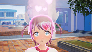 GalGun 2 Screenshot 4