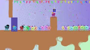 Muddledash Screenshot 6