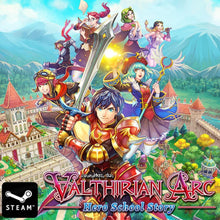 Load image into Gallery viewer, Valthirian Arc Packshot