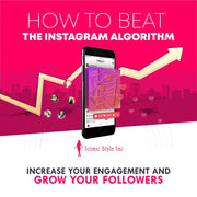 Instagram Growth Guide - Iconic Style Inc