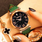 My Time is Valuable Luxury Watch - Iconic Style Inc.