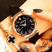 My Time is Valuable Luxury Watch - Iconic Style Inc