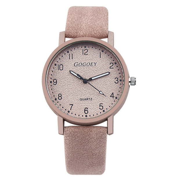 Moment for Life Ladies Watch - Iconic Style Inc.