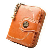 Organize my Life Wallet - Iconic Style Inc.