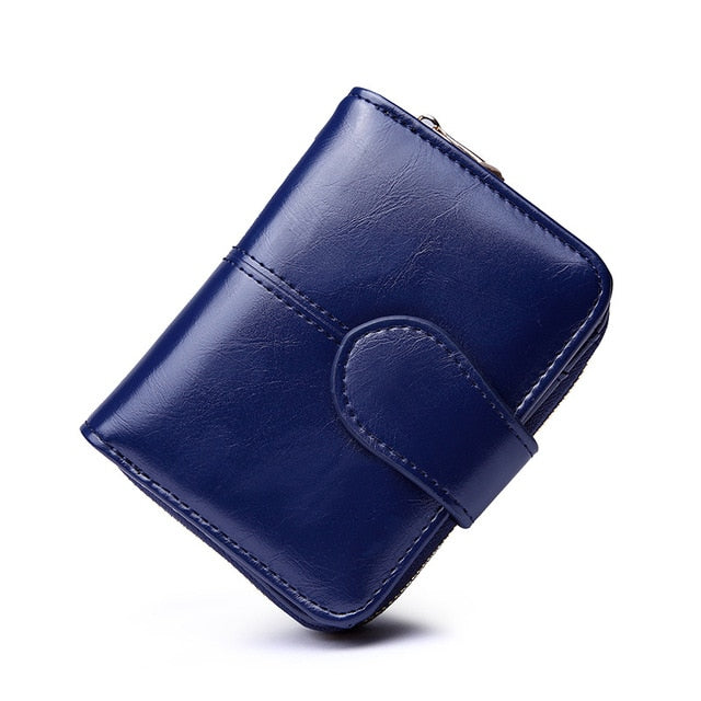 Organize my Life Wallet - Iconic Style Inc