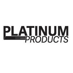 Platinum Products 360