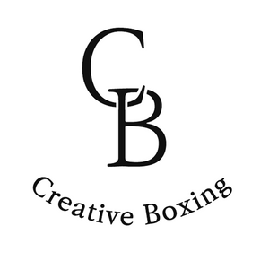 creativeboxing japan