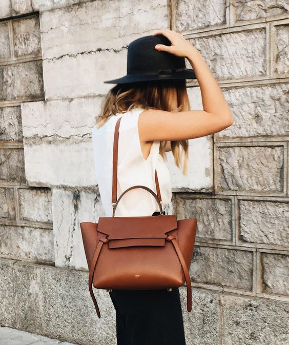 65339537630 Top 20 Handbag Brands That Are Most Famous And Searched For ...