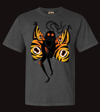 Load image into Gallery viewer, Mothman T-shirt