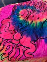 Load image into Gallery viewer, High Spirits Tie Dye