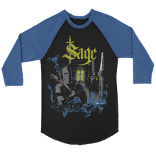Load image into Gallery viewer, Death Knight T-Shirt