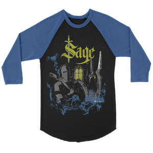 Death Knight T-Shirt